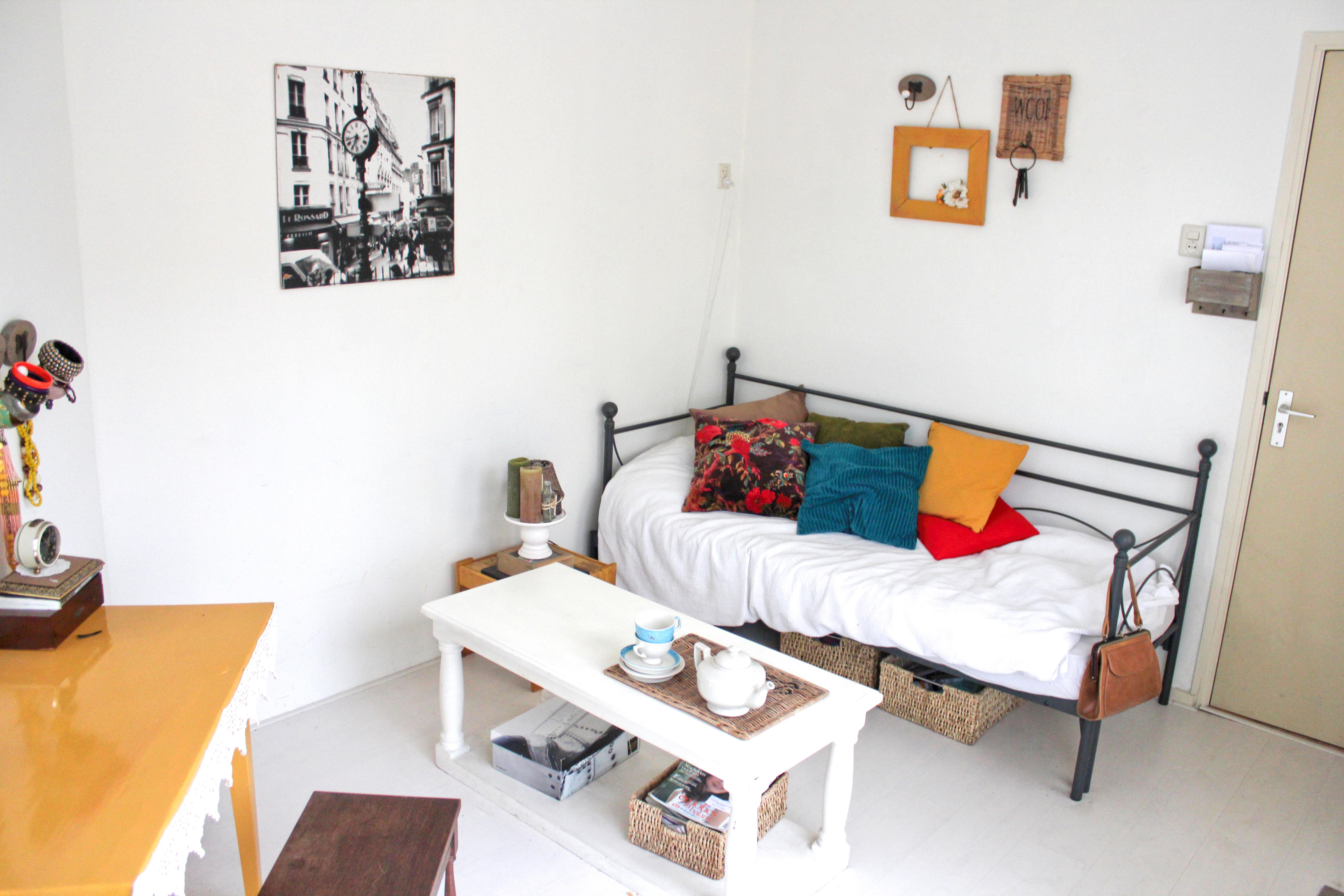 Aanbevolen idee n voor je kamer inspirerende idee n ontwerp met foto 39 s en voorbeelden - Jarige dochters kamer ...