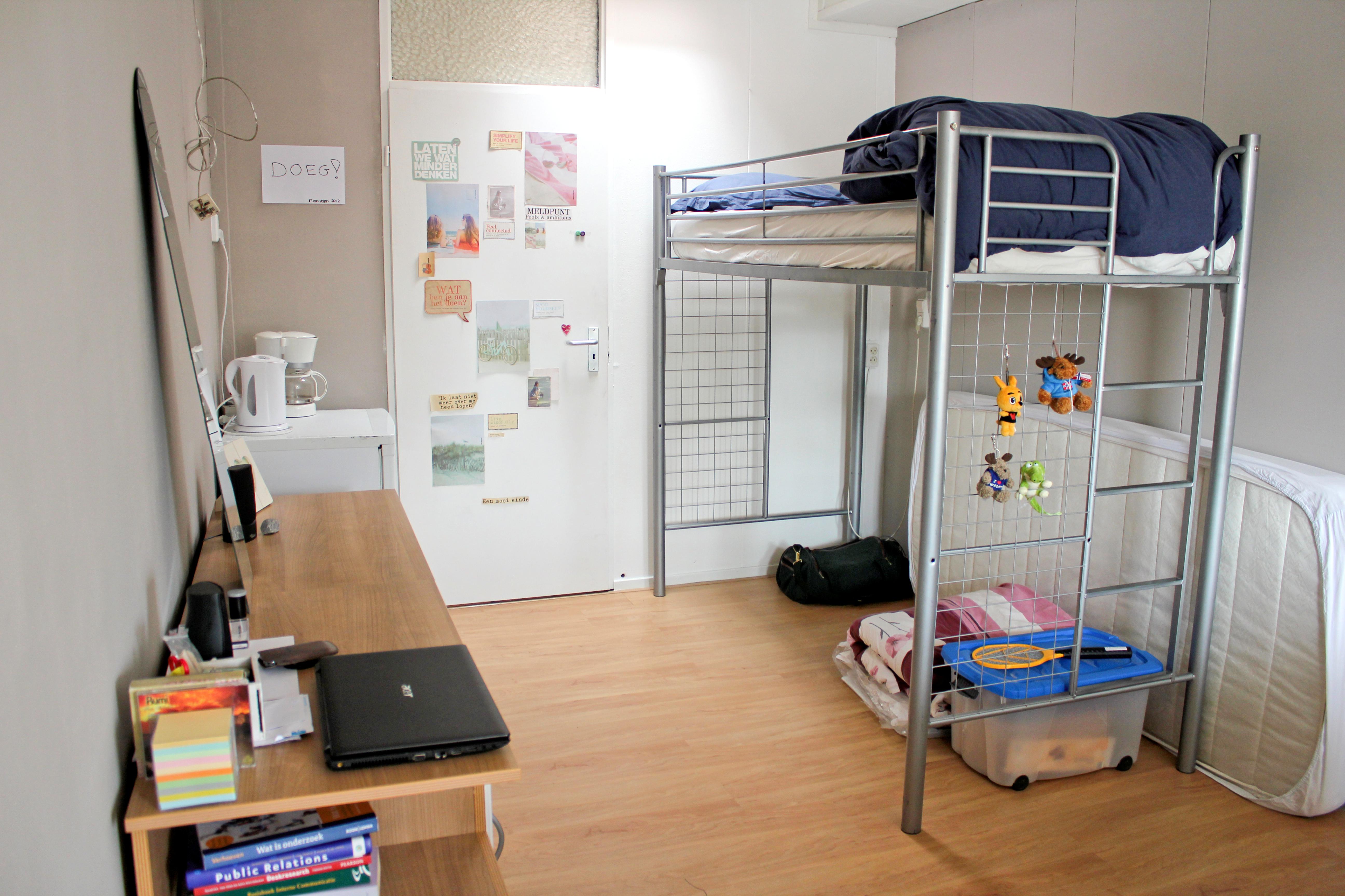 Aanbevolen idee n voor je kamer inspirerende idee n ontwerp met foto 39 s en voorbeelden - Foto van ouderlijke kamer ...