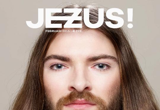 JezusGlossy