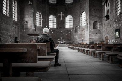 Church-1024x684