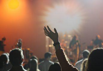 audience-868074
