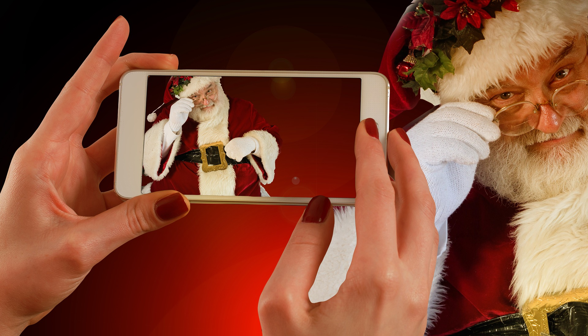 kerst-tech-apps