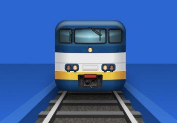 rails-app