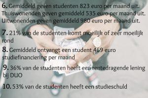 foto-2-studenten-en-geld
