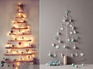 alternatieve-kerstboom-hout%20en%20touw