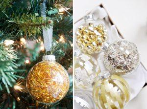 glazen-kerstbal-versieren-diy-christmas-ornament-glass-clear-ornament-slinger