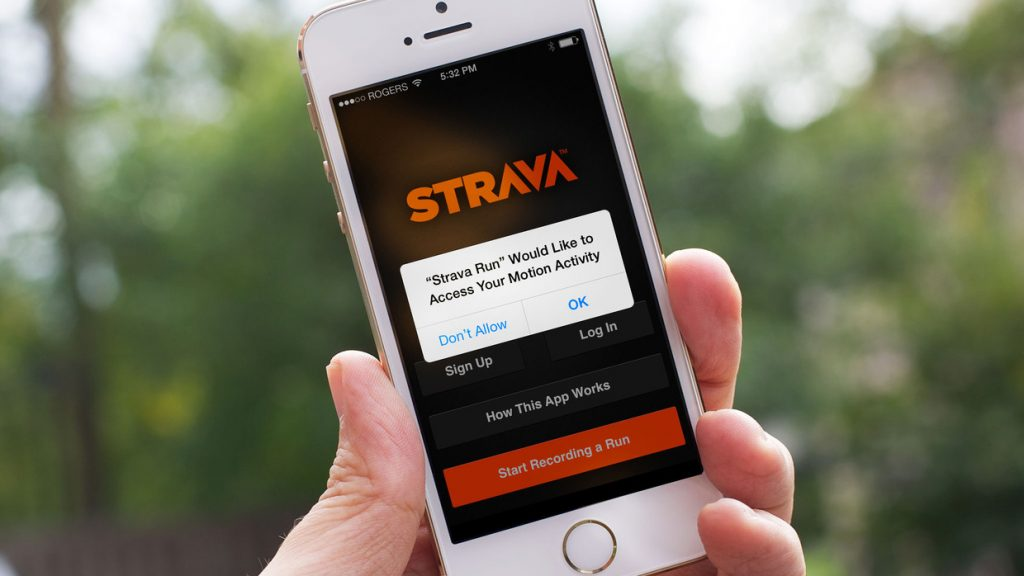 Strava-Running-and-Cycling-GPS-Run-and-Ride-Tracker_