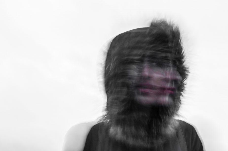 Checklist Hoe Kom Ik Uit Een Depressie Deel 3 Wat Zijn
