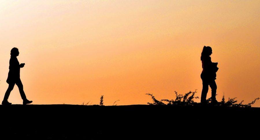 Flickr: Abhijit Kar Gupta
